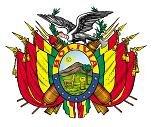 Tur-Bolivia