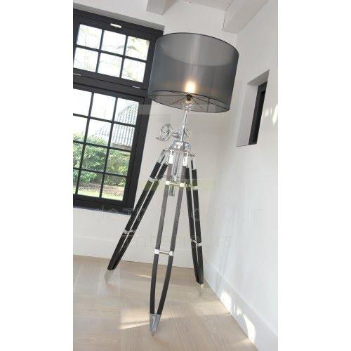 Lamp Kamer Beautiful Deze Sterren Projector Led Lamp Van