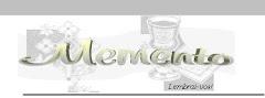 """Boletim Memento """"Lembrai-vos"""" - formação litúrgica - Ano III"""