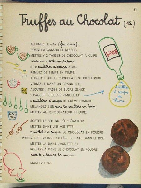 Aprendiz de panadera busco libros infantiles de cocina - Aprendiz de cocina ...
