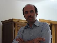 Michele Cagnazzo