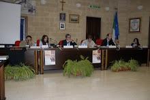 Evento a Cassano delle Murge