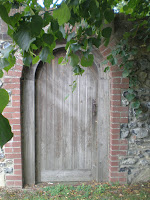 My other blog - Tales from a Cottage Garden