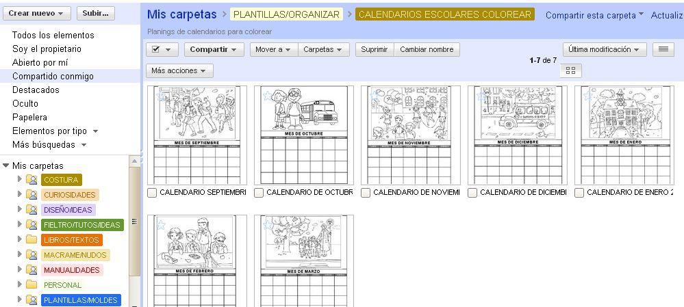 Ejemplos De Certificados De Reconocimiento Fin De Ao Escolar | MEJOR