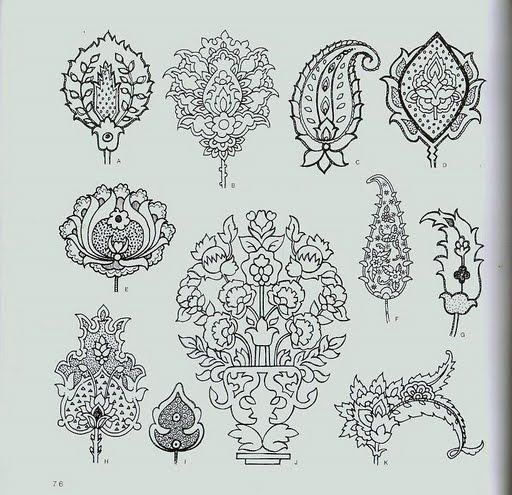 tatujes henna plantillas imagui