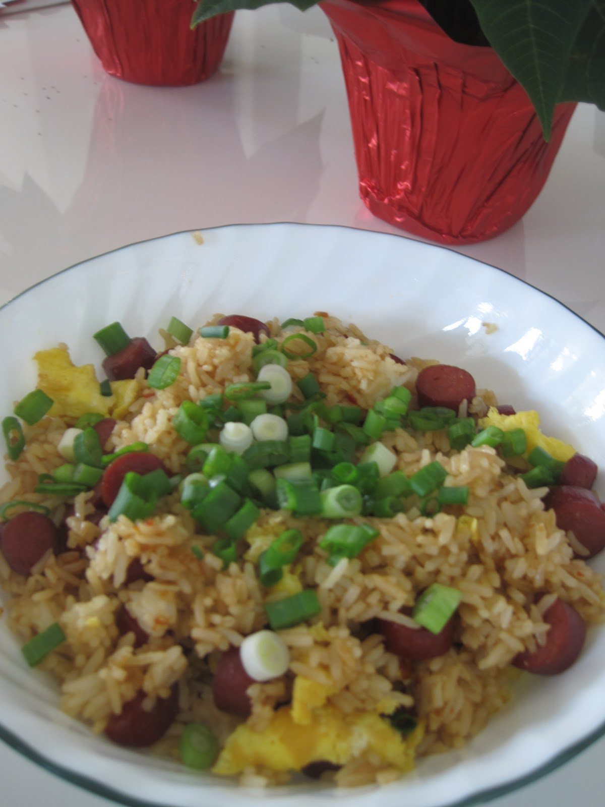 how to cook with oyster sauce