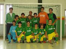 ARCA Futsal