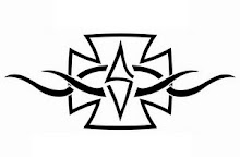 SOLO VOLKS