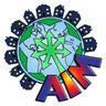 I am a proud member of AIM