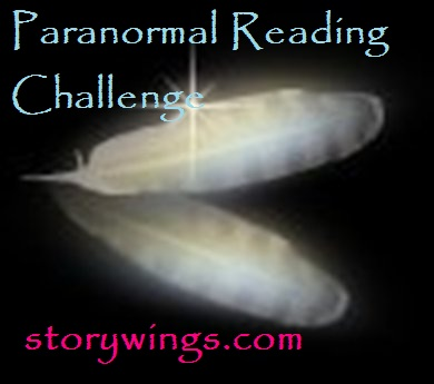 Reading Challenges hosted by Me