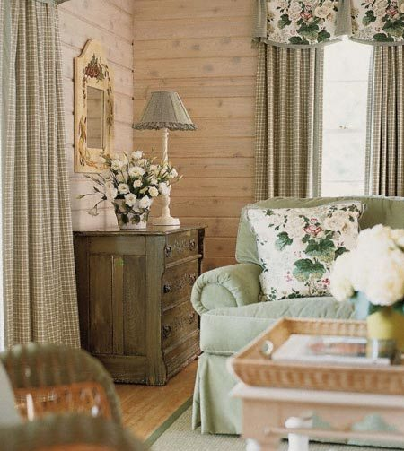 Apple pie and shabby style voglia di cottage for Arredo ingross 3 commenti
