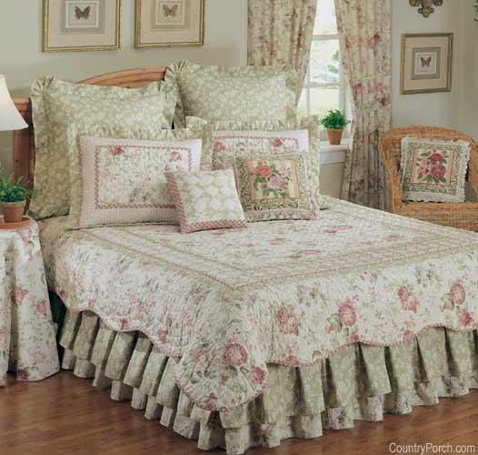 Apple pie and shabby style: ♥♥ country & cuori ♥♥