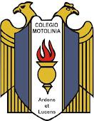 COLEGIO MOTOLINÍA DE ANTEQUERA