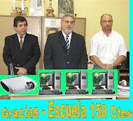 EQUIPAMIENTOS PEDIDO