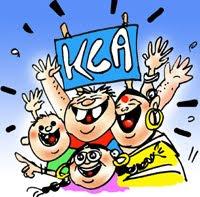 http://1.bp.blogspot.com/_xgsSKIdLBlo/Sx0r7Qak8-I/AAAAAAAAIkU/kRp_c8oL4LA/S264/KCA+Membership-+BANNER(new).jpg