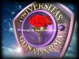 My Univerisity