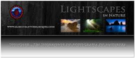 Ofereça um workshop LIN