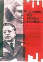 Antonio Gramsci e Palmiro Togliatti
