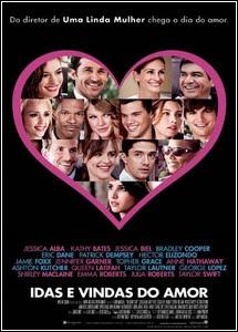 [Comédia Romantica] Idas e Vindas do Amor – DVDRip Dual Audio Idas+e+Vindas+do+Amor+DVDRip+XviD+Dual+%C3%81udio