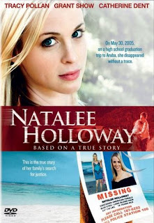 O Mistério de Natalee Holloway Dual Audio