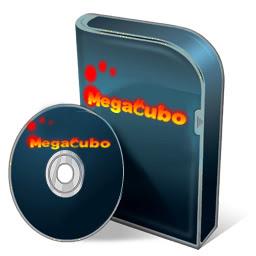 megacubo box Megacubo 7.3.5 Free
