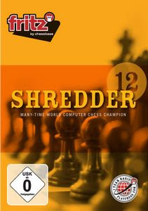 games Download   Shredder 12   PC Full