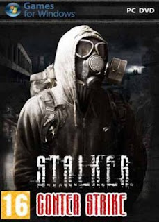 cs Download   Counter Strike S.T.A.L.K.E.R. PC Game   Full 2010