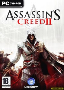 Assasin%C2%B4s+Cred+2+%282010%29+CLONEDVD+Multi9+ +PC Download   Assassins Creed 2   PC Game   Full 2010