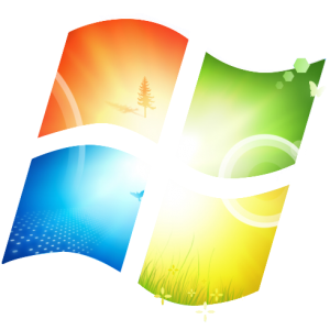 ULoader 8.0 – Ativa Windows 7, Vista e Server 2008 (X86 X64)