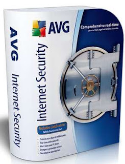 avg+internet+secu AVG Internet Security 9.0.790   Build 2730 Full   Final