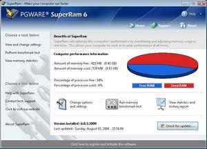 SuperRam 6.3.22.2010