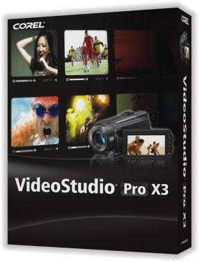 http://1.bp.blogspot.com/_xhEvZTPzQxI/S88vcytQtbI/AAAAAAAAC4Q/y_ifFsvB-8w/s320/video+studio.jpg