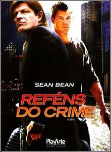 [Thriller] Reféns do Crime – DVDRip Dual Audio Refens+do+crime