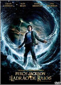 [Aventura] Percy Jackson E O Ladrão De Raio – DVDRip Dual Audio Percy+Jackson+E+O+Ladr%C3%A3o+De+Raios+DVDRip+XviD+Dual+Audio