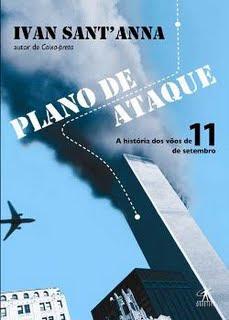 Plano+de+Ataque+A+Hist%C3%B3ria+dos+V%C3%B4os+do+11+de+Setembro Download   Plano de Ataque – A História dos Vôos do 11 de Setembro