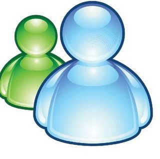 Download MSN Messenger 2010 Beta