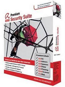 Avira+Premium+Security+Suite+2010 Download   Avira Premium Security Suite 2010  Final