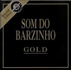 Som do Barzinho Gold 2010