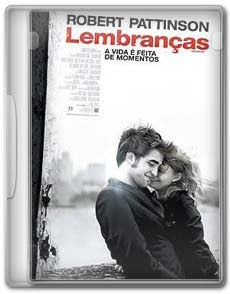 Download Lembranças - DVDRip Dual Audio