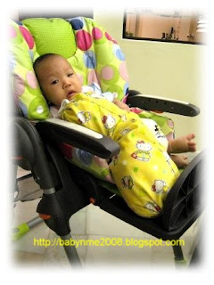 baby,babynme,Chicco highback chair,parenting
