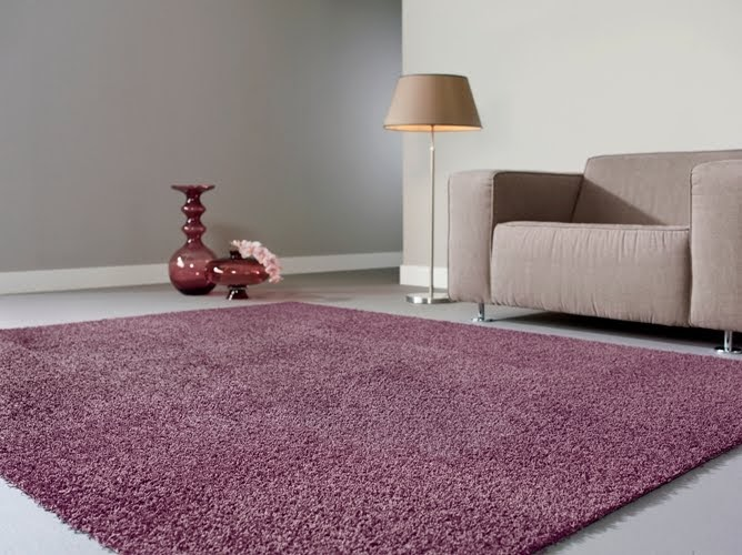 Square Vision Purple Carpets And Rug Ideas