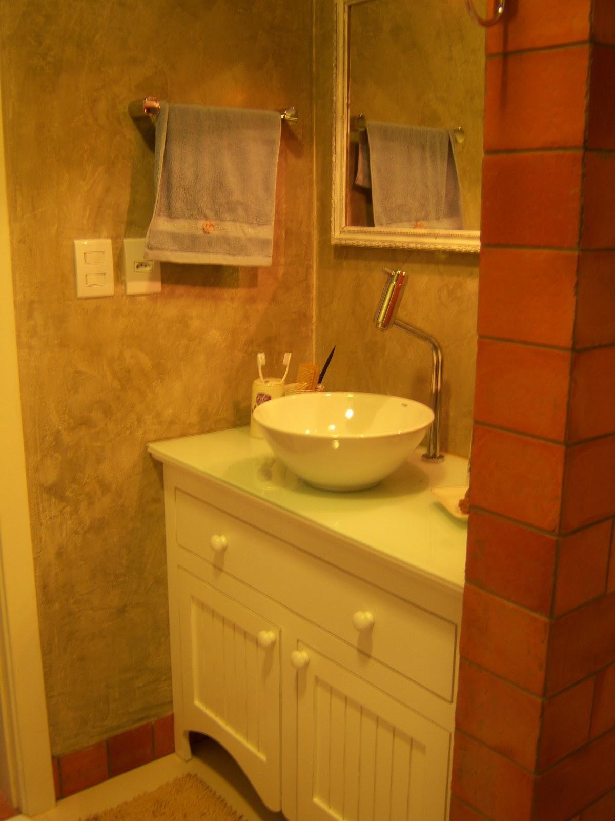 Arquitetura de interiores  projeto romântico para o banheiro #4A1B00 1200x1600 Arquitetura Para Banheiro