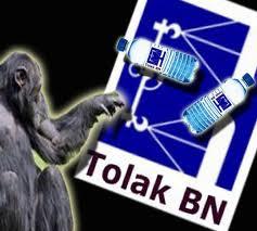http://1.bp.blogspot.com/_xhZalFf7ZzE/TR-0X31YeNI/AAAAAAAACtY/jjLKPZo2Hnc/s320/tolak-bn.jpg