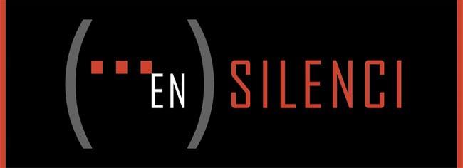 En Silenci