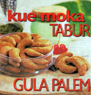 Download image Domini Gula Palem PC, Android, iPhone and iPad ...