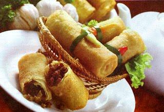 Image Result For Resep Masakan Sayur Arab