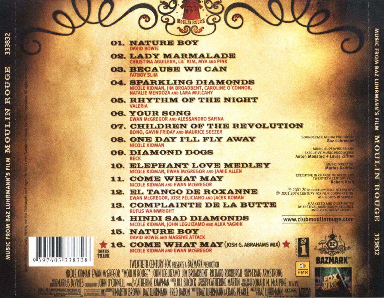 http://1.bp.blogspot.com/_xhkTUMhe_Qo/TNw_8sFOqOI/AAAAAAAABEs/IwZt6UgQjzI/s1600/Soundtrack_-_Moulin_Rouge-back.jpg
