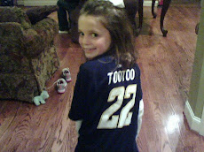 """Big"" Tootoo Fan"