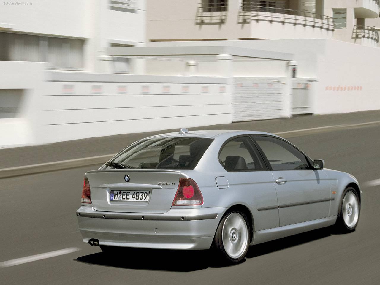 http://1.bp.blogspot.com/_xhqjRo6NERQ/S68UdR5azWI/AAAAAAAAGVc/i05t0VpJyIE/s1600/BMW-3-Series_Compact_2003_1280x960_wallpaper_02.jpg