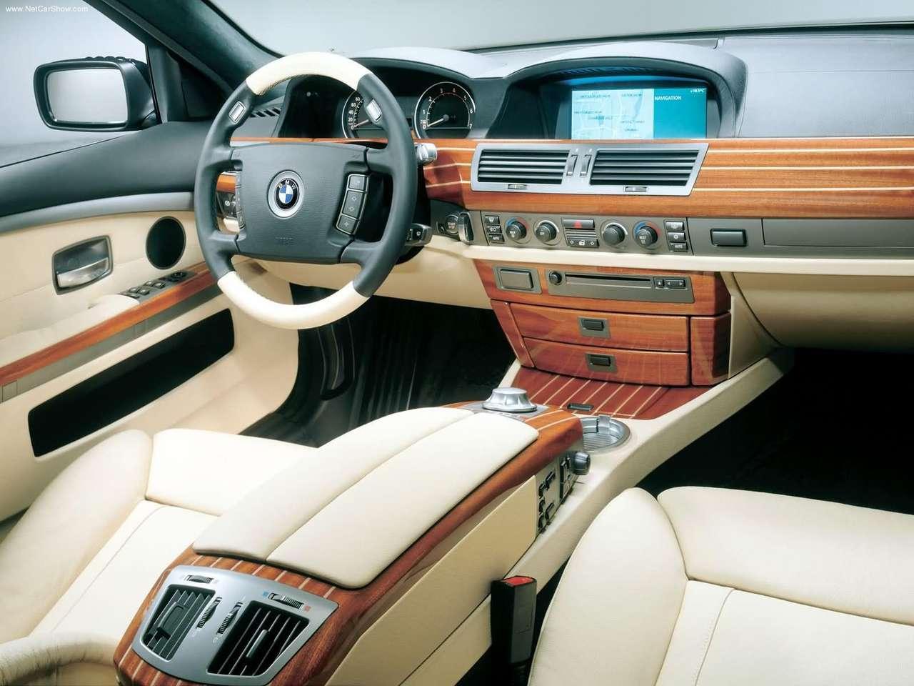 http://1.bp.blogspot.com/_xhqjRo6NERQ/S68c_D9bZgI/AAAAAAAAGZU/aRjh3YUEuRM/s1600/BMW-760Li_Yachtline_Concept_2002_1280x960_wallpaper_03.jpg